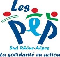 Les PEP Sud Rhône Alpes