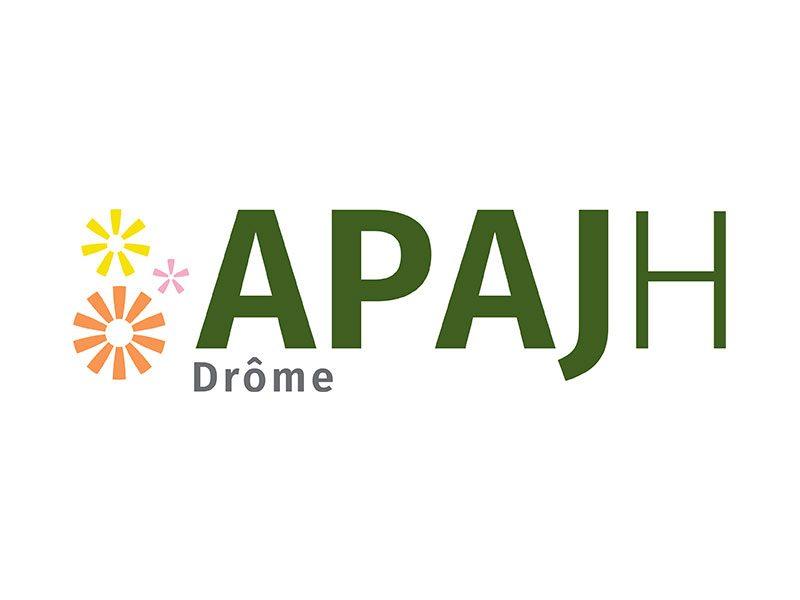 apajh-drome-logo-photo-replacement