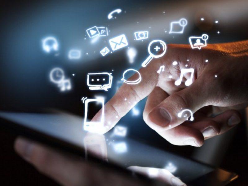 lien-social-plateforme